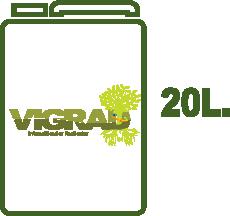vigrad-graphic-03
