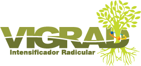 vigrad-logo