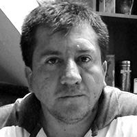 testimonials-Nelzon-Ortega